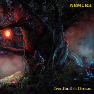 Irenthoth's Dream Album
