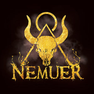 nemuer-logo-small