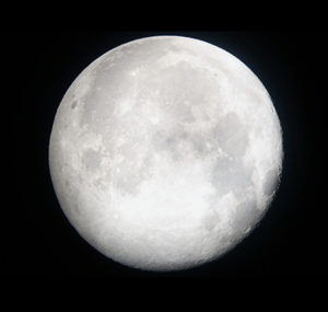 nemuer-full-moon-blog