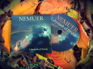 nemuer-labyrinth-of-druids-album-2015