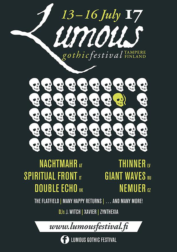 lumous-gothic-festival-2017