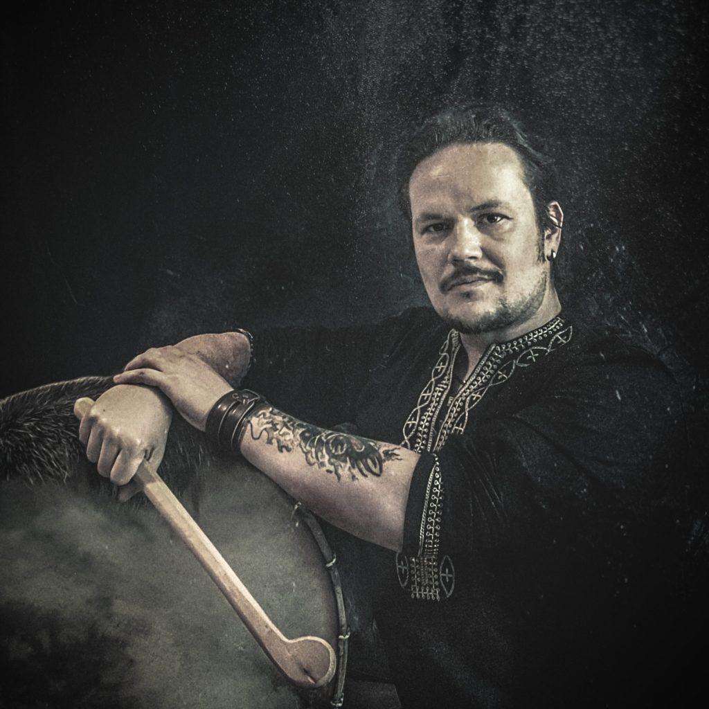 alex-pantea-drummer-nemuer