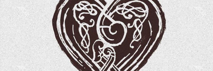 Freyr's Lovesickness Lyrics